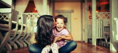 Zašto je baš tetka važna osoba u životu svakog deteta?