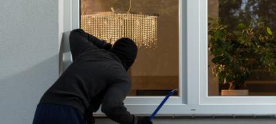 11 saveta bivših provalnika kako da svoj dom zaštitite od pljačke