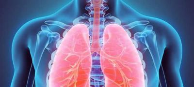 Kako izgledaju pluća osobe zaražene koronavirusom