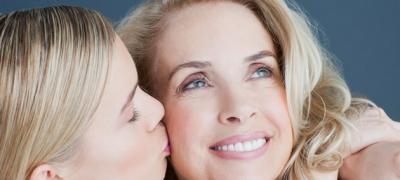 17 razloga zašto je vaša majka vaša najbolja prijateljica