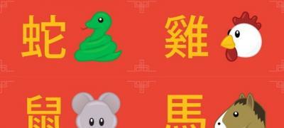 Vaše pozitivne karakteristike + jedna mana, prema kineskom horoskopu