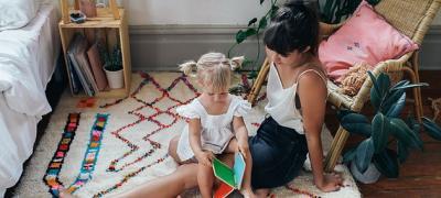 """10 znakova da ste """"super tetka"""" koju sestrići obožavaju"""
