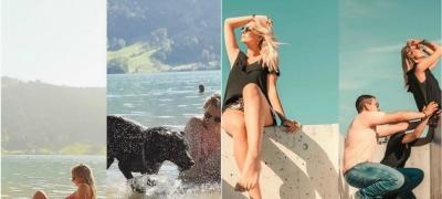 11 foto dokaza da ljudi lažu na Instagramu