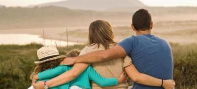 Zašto svojeg muža volim više nego svoju decu?