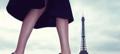 Šta nikada nećete naći u plakaru jedne Parižanke?