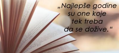 Najlepši citati francuskog pisca Gijoma Musoa