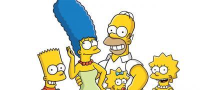 Da li znate zašto su Simpsonovi žute boje?