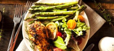 Zdrav način ishrane koji efikasno eliminiše kandidu