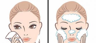 8 pravila za negu kože kojih se drže i sami dermatolozi