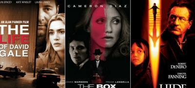 15 filmova koji će vas držati na ivici kreveta do samog kraja