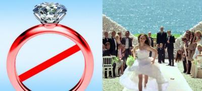 Solo kraljice: 3 horoskopska znaka koja ne žele da se udaju