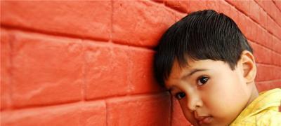 10 stvari koje svako dete sa autizmom želi da znate