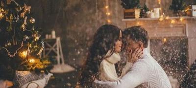 Ljubavni horoskop za januar 2018: Ovnovi će započeti zajednički život, Vodolije tajnu vezu
