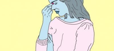 Da li ste pod stresom ili u depresiji - kako da procenite?