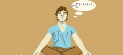 6 problema koje imaju osobe sa visokim koeficijentom inteligencije