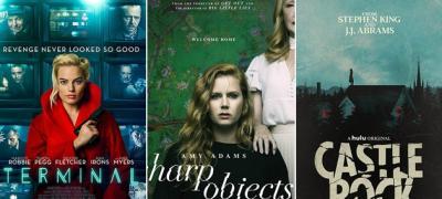 Nоvi filmovi i serije koje treba da pogledate odmah