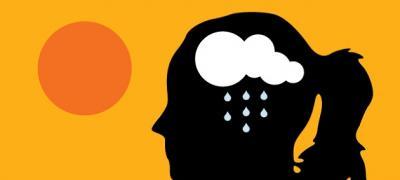 Fizički simptomi anksioznosti – Šta se dešava sa vašim telom?