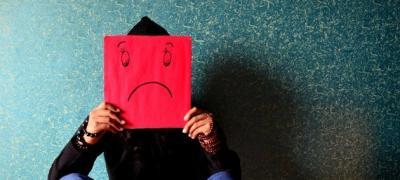 Kako da (ne) razgovarate sa osobama koje pate od depresije?