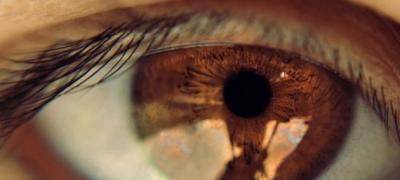 Zašto su ljudi sa braon očima posebni?