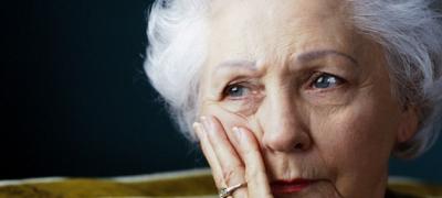 """""""Budite vredni, ali ne stavljajte posao ispred porodice"""" - Životni saveti 60-godišnje žene"""