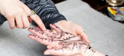 Čitamo sa dlana: Proverite da li je vaš ljubavni život u opasnosti
