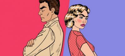 Astro-parovi koji imaju najkomplikovanije veze