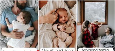 Zašto je najbolje da decu odgajate u Švedskoj?