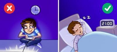 12 večernjih navika koje vam povećavaju težinu