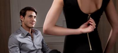 Supruga mi zakazuje seks jednom nedeljno. Osećam se kao sluga.