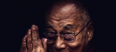 18 zlatnih saveta Dalaj Lame: Tišina je nekada najglasniji odgovor
