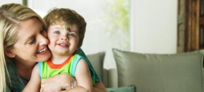 Želite da odgajate srećnu decu? Za početak, morate ih naučiti šta su nesreća i nezadovoljstvo