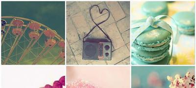 20 stvari koje svi volimo