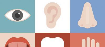 Prema mesecu u kojem ste rođeni: Kakvim ste zdravstvenim problemima podložni?