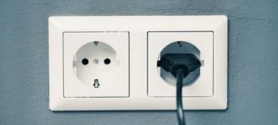 5 uređaja koji troše struju čak i kada su isključeni