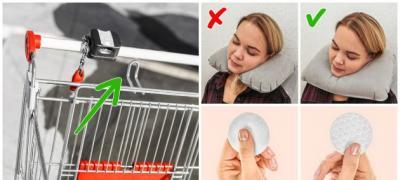 5 stvari za koje niste znali da ih koristite pogrešno