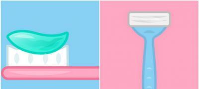 Tuširajte se na 2-3 dana, stavljajte dezodorans pred spavanje: Da li pravilno održavate ličnu higijenu?