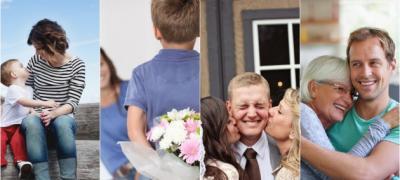 Gledajte kako se partner ponaša prema svojoj majci i znaćete kako će se ponašati prema vama