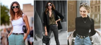 """10 """"dosadnih"""" modnih komada koje bi svaka žena trebalo da ima"""