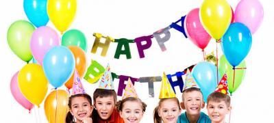 Kako su dečiji rođendani izgubili smisao i pretvorili se u dosadan horor?