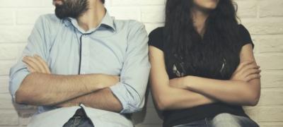 """Razvod i još 6 drugih stvari za koje niste znali da su """"zarazne"""""""