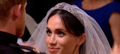 Lеkcija iz ljubavne priče Megan Markl: Razvedena je i nema kraljvsku krv – ali se u nju zaljubio princ!