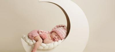 Najlepša imena za bebe inspirisana putovanjima