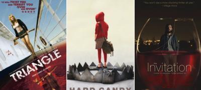 Filmski predlozi: 10 misterija zbog kojih ćete se naježiti i koje će se poigrati vašim umom