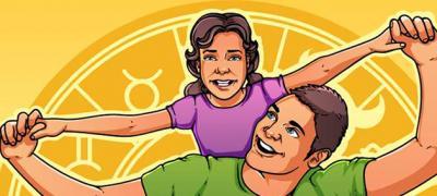 Muškarci ovih 5 horoskopskih znakova imaju potencijal da budu dobri muževi i očevi