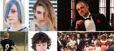 8 tajni za vaspitavanje srećne dece od roditelja u Italiji