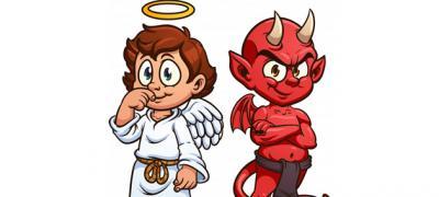 Horoskopski znaci rangirani od najboljih do najgorih: Ko trpi nepravdu, a ko se sveti?