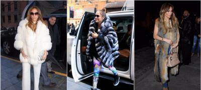 Jedan modni komad od kojeg Džej Lo ne odustaje već godinama