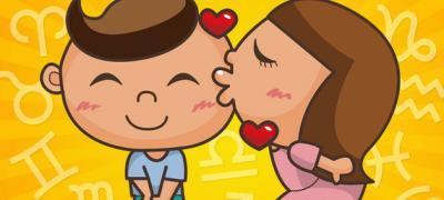3 horoskopska znaka kojima će avgust doneti sreću u ljubavi