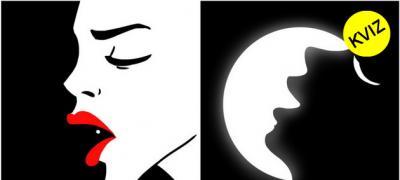 Test karaktera kroz optičke iluzije - Birajte pažljivo!