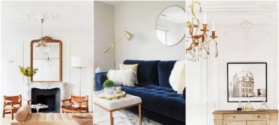 8 stvari koje ćete pronaći u domu svake Parižanke